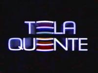 Tela Quente 1988
