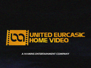 UEHV 1995 2