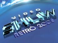 Video Show Retro 2006