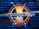 Quem Quer Ser Milionário? (South Matamah)