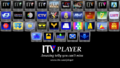 1989-styled ITV Player promo (2015).png