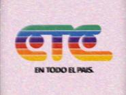 CTC - ID 1985