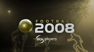 Football on ECN card 2008
