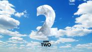 GRT Two - Cloud