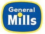 General Mills (Eruowood)