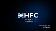 Hisqish Film Commission ID 2013