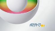 JRDTV 1 slide 2018