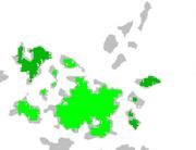 Kaehia partition