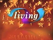 Living ID Christmas 1999 1
