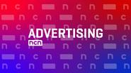 NCN 2020 commercial break