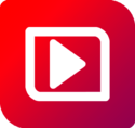 NCN Play Android icon