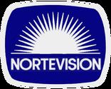 NortevisionTalcia1982