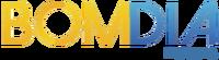 BDMP 2018 logo