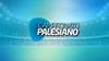 Campeonato Palesiano na Telecord intro 2019 - 1