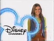 Disney ID - Alyson Stoner (2008, Generic)
