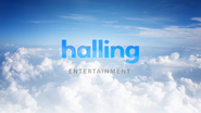 Halling Entertainment open 2014