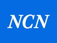 NCN 1968 ID
