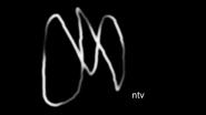 NTV ID - Fashion Show - Remake