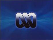 NTV ID 1983