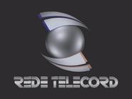 Rede Telecord ID - 1992 - 3