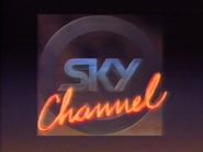 Sky Channe lD 1989