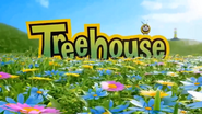 Treehouse ID - Bees (2013)