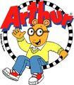 207px-Arthur-1-.jpg