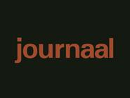 AOS Journaal open 1975