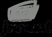 ATS Journaal logo 1965