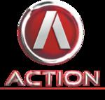 Asulmundo Action