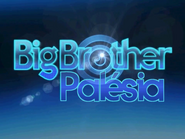Big Brother Palesia open 2013