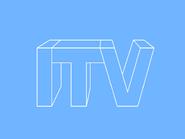 Coastal ITV ID 1986 - 1