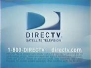 DirecTV URA TVC 2006 - 2