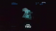 GRT Two Camcorder Ident