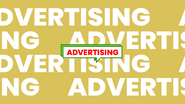 Globetel Advertising 2018 Christmas