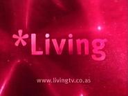 Living ID Late 2000