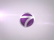 NTV7 ID 2016