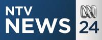 NTV News 24
