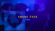TTTV 2000 ITV ID
