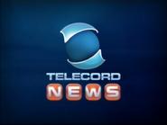Telecord News ID 2007