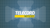 Telecord Noticias open 2018