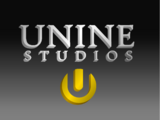 Unine Studios