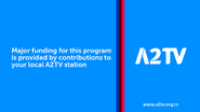 A2TV 2016 funding credits