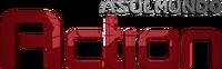 Asulmundo Action 2012
