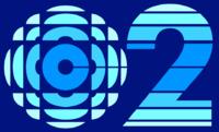 CTV2 1981