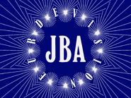 Eurdevision JBA ID 1979