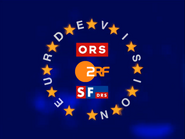 Eurdevision ORS ZRF SF ID 2001