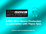 FilmNova TTTV