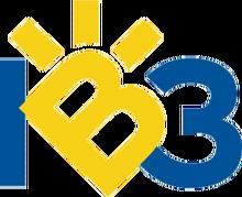 IB3 2001