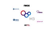 M3 Corporate ID 2018